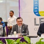 Ortiz Aldana garantiza en Glosa de Informe la calidad de medicamentos para diabetes