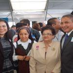 Destaca alcalde inversión estatal en Pénjamo