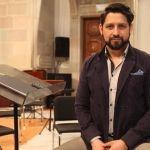 OSUG brinda homenaje luctuoso al compositor mexicano Joaquín Gutiérrez Heras