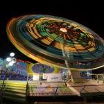 Invita el alcalde Ricardo Ortiz a la inauguración de la Nueva Feria de las Fresas 2017