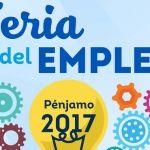 Más de 500 vacantes en la Feria del Empleo en Pénjamo