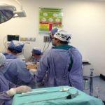 SSG concluye Jornada de Cirugías Extramuros para 44 guanajuatenses