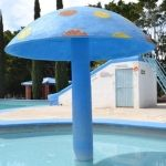 SSG intensifica supervisión de albercas de hoteles y balnearios públicos en los 46 municipios