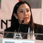 Regidora priista pide destitución del secretario de Seguridad Ciudadana