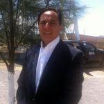 Llegarían 2 empresas del ramo automotriz a Cuerámaro