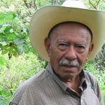 """""""Gonzita"""", el hombre que amó a Cuerámaro"""