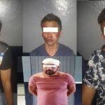 Policías de Irapuato perdonan a sus agresores