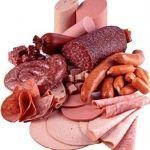 Tocino, jamón y salchicha, igual de riesgosos que el tabaco: OMS