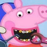 """Alertan sobre """"Peppa Pig"""" y otras caricaturas en Youtube"""