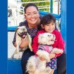 Guanajuato se suma a la Primera Semana de Vacunación Antirrábica Canina