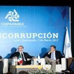 Guanajuato en los primeros lugares en transparencia y rendición de cuentas: MMM