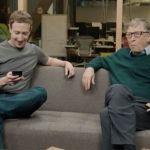 Zuckerberg por fin se graduará de Harvard, después de 12 años de abandonar sus estudios