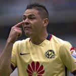 Sin ayuda del América se defenderá Aguilar