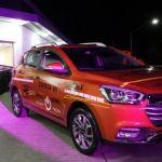 ¿Qué tan chinos son los vehículos que Slim venderá en México?