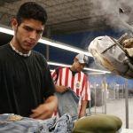 """Todo listo para la """"Feria de Ofertas Laborales"""" en Cuerámaro"""