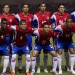 "Costa Rica buscar dar nuevo ""Aztecazo"""