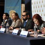 La Universidad de Guanajuato invita a dialogar con la danza