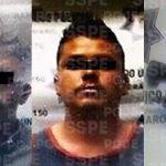 Capturan en Cuerámaro a dos personas por escandalizar y andar armados
