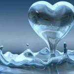 4 mitos sobre el agua que no debes creerte