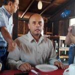 Aparece el primer candidato a la presidencia de Irapuato: Enrique Cossio