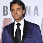Eugenio Derbez arrepentido de rechazar a Alfonso Cuarón