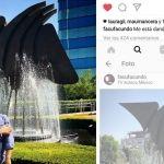 """TV Azteca le provoca """"ronchas"""" pero Facundo acepta entrar a La Isla"""
