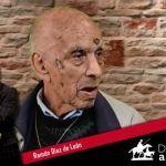 Gonzalo Vargas Vela, toda una institución en el deporte (Diálogos a Fondo)