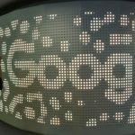 La Inteligencia Artificial de Google ya puede reconocer objetos…. ¡en video!
