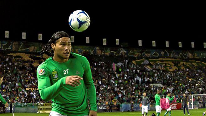 """Photo of """"Trollean"""" al 'Gullit'…. se le olvidó que no había futbol el fin de semana"""