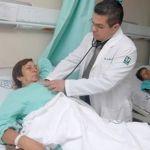En IMSS del Estado de México rompen record en operaciones