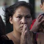 Guatemala de luto, suman 31 víctimas en el incendio de albergue