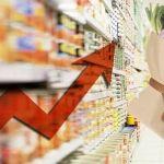 Se acelera la inflación en México durante febrero más que en los últimos 7 años