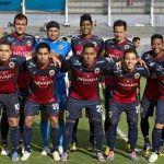 IQ Finanzas traería fútbol a Irapuato si la AC libera estadio