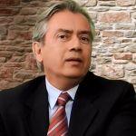 José Ramón Díaz de León, nuevo proyecto educativo