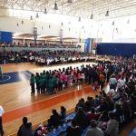 Irapuato contará con dos pistas de atletismo sintéticas