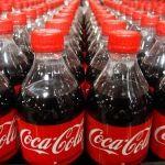 Por «veneno» prohíben consumo de Coca- Cola en Nigeria
