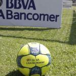 Hoy… NO HAY FUTBOL; suspenden la jornada 10 de la Liga MX