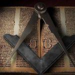 ¿Qué son los grados en masonería?, ¿cuántos grados hay?