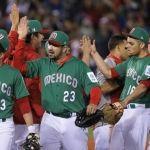 Polémica por eliminación de México en clásico de beisbol