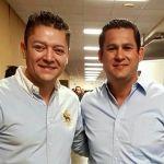 """Panista guanajuatense detenido por """"fraude"""" a BanBajío: se codeaba con los """"grandes"""""""