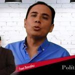 Moisés Cortéz, calentadores solares y más acciones en Cuerámaro