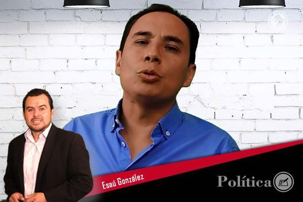 Photo of Moisés Cortéz, calentadores solares y más acciones en Cuerámaro