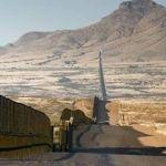 Más de 600 empresas interesadas en construir el muro fronterizo