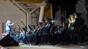orquesta militar (1) (Custom)