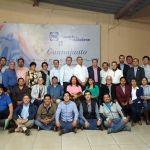 PAN postulará a las mejores mujeres y a los mejores hombres: Humberto Andrade