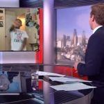 Niños parodian entrevista viral del analista de la BBC