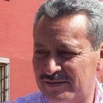 Ricardo Ortiz no asegura ni descarta reelección