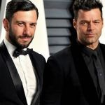 Ricky Martin y Jwan Yosef habrían pospuesto su boda