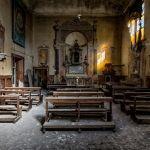 Secuestran a un sacerdote en Tampico; ya están en negociación