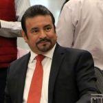 El gobernador descuida seguridad y salud de los guanajuatenses: Santiago García
